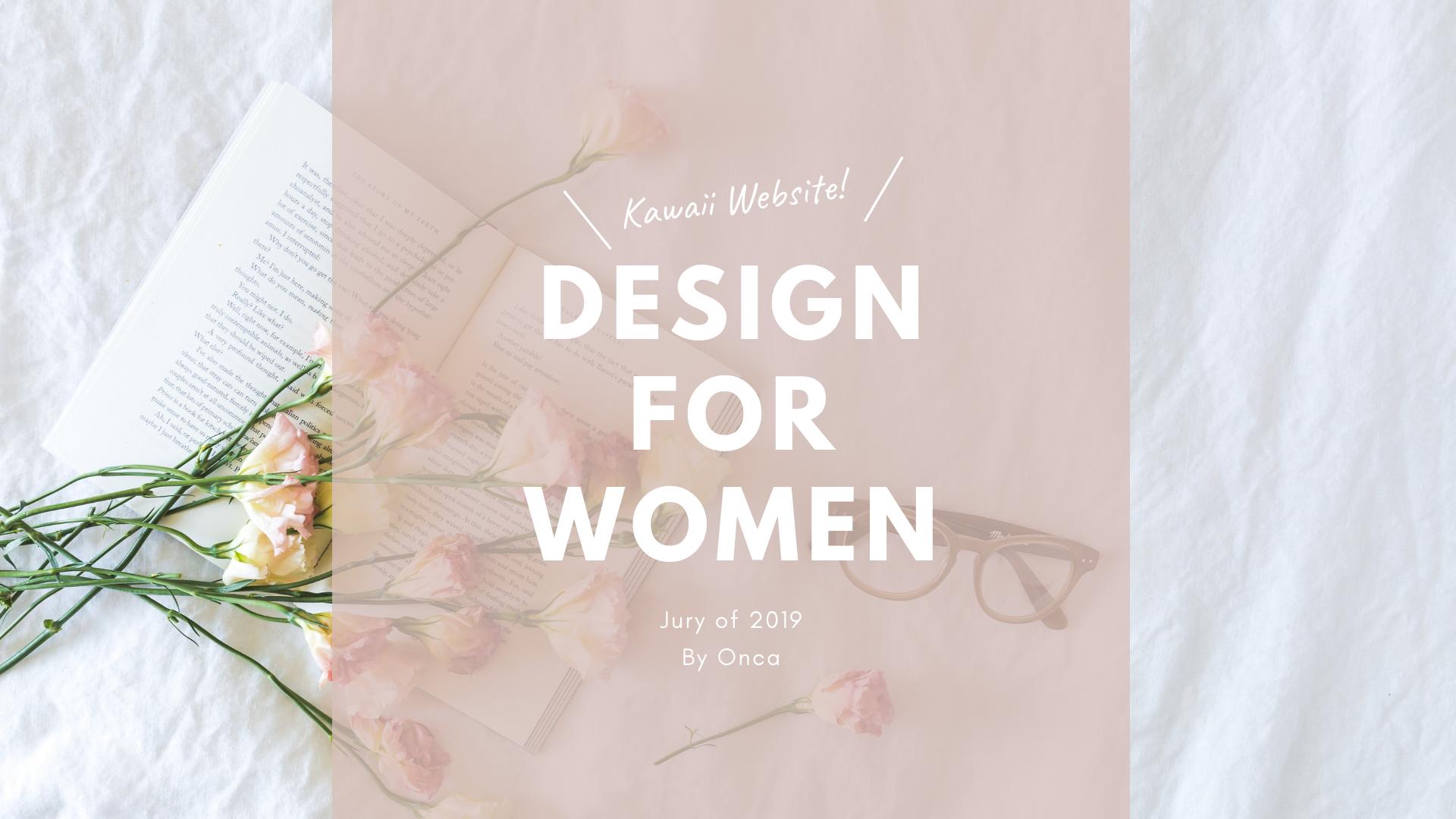 Design for women